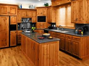 unfinished kitchen cabinets without doors inspirational unfinished kitchen cabinets without doors