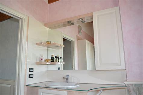 bagno rosa bagno rosa mobili arredamenti serramenti cucine su