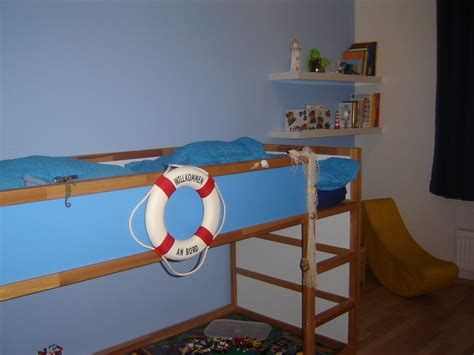 kinderzimmer mobel piraten kinderzimmer piraten kinderzimmer unser kleines
