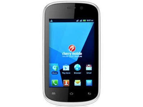 themes for android cherry mobile spark tv cherry mobile spark tv price in the philippines and specs