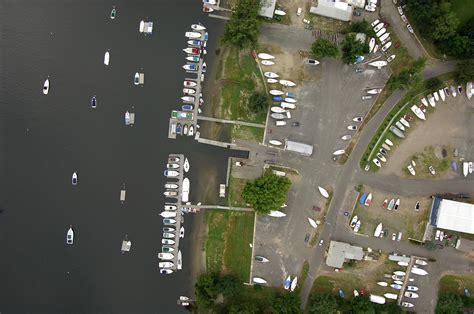 yankee boat names yankee boat yard marina in portland ct united states