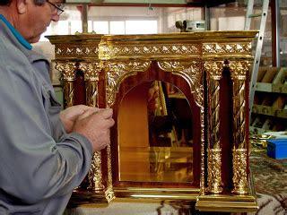 imagenes religiosas en casa taller de arte religioso salmer 243 n construyendo el