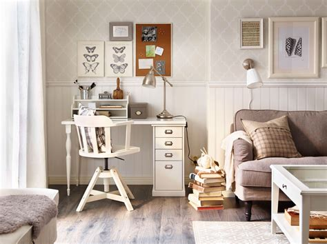 Home Office Design Ideas Ikea by Choice Home Office Gallery Office Furniture Ikea