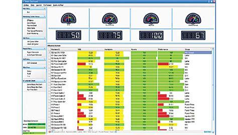 home design software building blocks download home design software building blocks best healthy