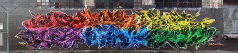 graffiti styles  graffiti bible