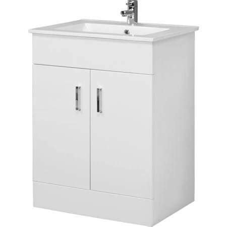 Bathroom Vanities Solid Wood Construction The Proceedings The Walled Bathroom Vanities Solid Wood Construction Furniture Teak Wood Goods