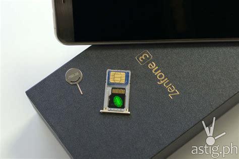 Asus Zenfone 3 Max 216 Excellent Condition go zenfone 2