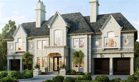 house design in hill area luxury millionaire mansion with impeccable architecture