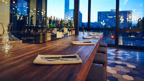 michalene busico luxury living tips otium the 9 best new restaurants for