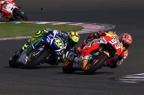 Motorrad Grand Prix Argentinien motogp 2016 argentinien gp