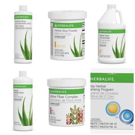 Teh Energi Herbalife herbalife independent distributor