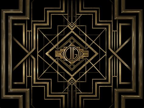 symbols in the great gatsby and what they mean the great gatsby l g 1600x1200 1366420506639 jpg 1600