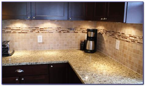 kitchen backsplash tile home depot best free home home depot kitchen backsplash glass tile download page