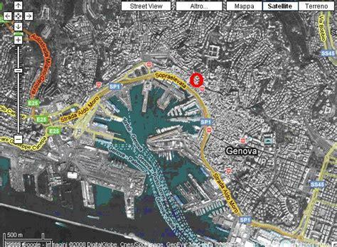 kappi universit 224 mappa della liguria carta geografica della pictures