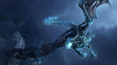 cool dragon wallpapers wallpaper cave cool dragon backgrounds wallpaper cave