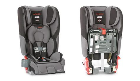 car seats for sale canada car seats 5 questions to ask before you buy sponsored