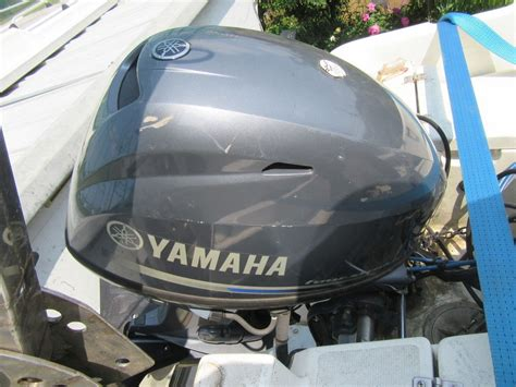 motor neo marine motor neo 390 outboard used boat in japan for sale