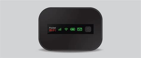 mobile wifi dongle best dongle and pocket wi fi plans may 2019
