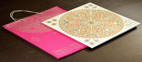 wedding cards design with price in chennai hindu wedding invitations and amazing marriage invitation