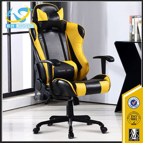 best pc racing gaming chairs best selling products 2017 in usa pc gaming chair custom gaming chair racing buy pc gaming