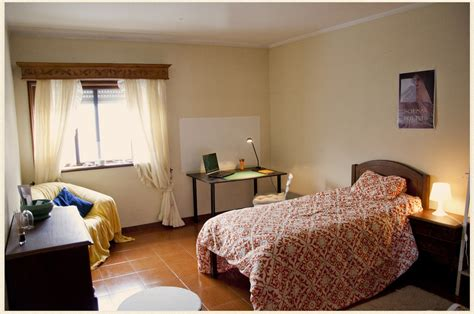 a room nearby 1 room near casa da musica for a room for rent porto