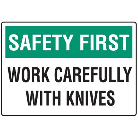 knife handling safety knife safety thinglink
