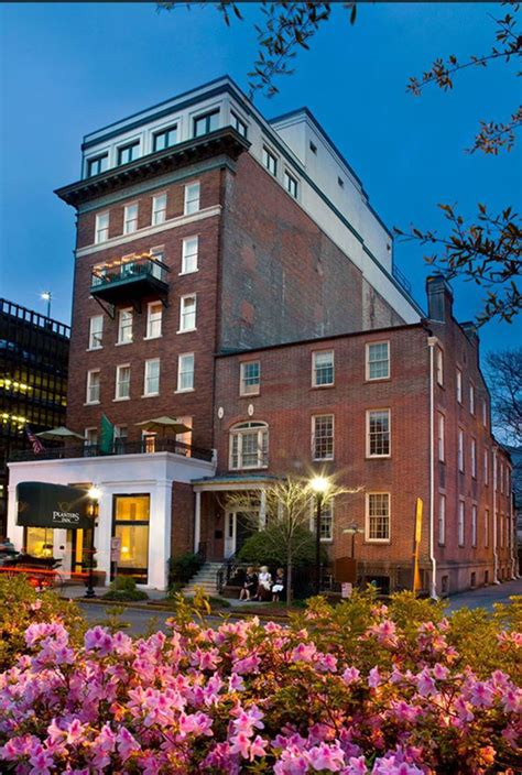 Planters Inn Square by 10 Vacation Ideas Within Driving Distance Of For