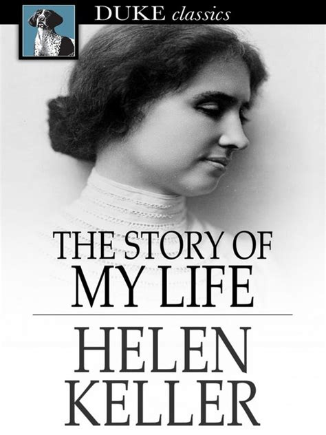 biography of helen keller video the story of my life las vegas clark county library