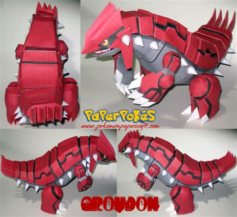 kyogre cards templates groudon coloring pages