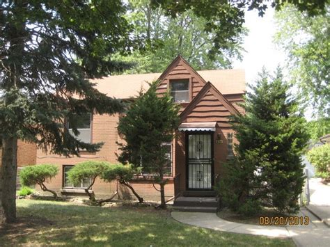 236 48th ave bellwood illinois 60104 bank foreclosure