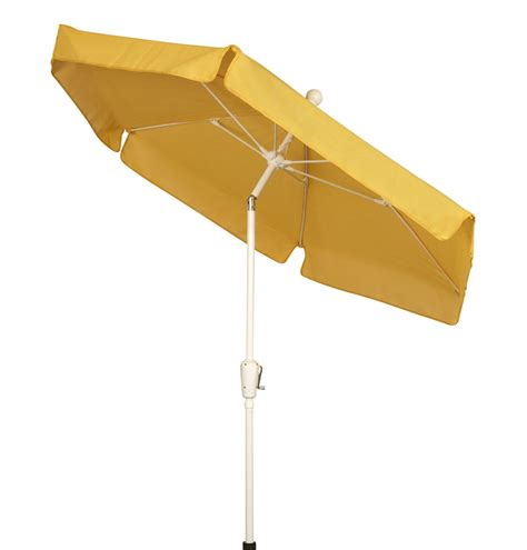 patio umbrella pole replacement patio umbrella pole