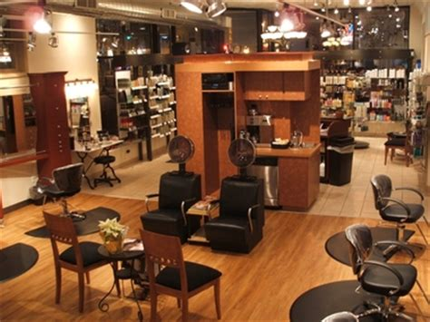 jon english® hairspa in minneapolis, mn 55408 | citysearch
