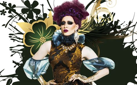 Detox Icunt Spread Magazine by Detox Icunt Rupaul S Drag Race All Season 2 Get