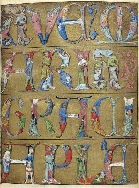 libro la mulad 1475 1500 lettere animate libro d ore 1475 1500 biblioth 232 que nationale de france folia
