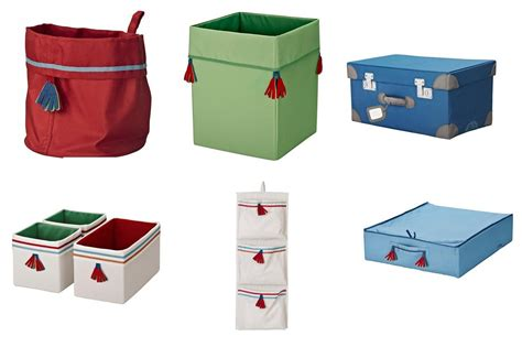 ikea kids storage ikea kids children s storage box boxes baskets wall