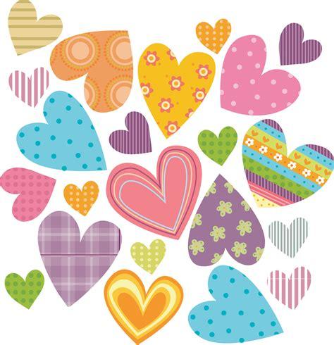 imagenes de flores y corazones infantiles gifs de corazones fondos de pantalla y mucho m 225 s p 225 gina 2