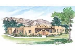 adobe house plans with courtyard houseplans so replica houses