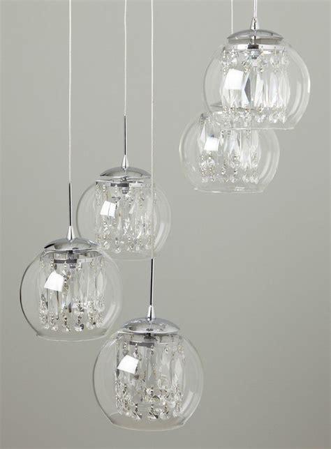 cluster pendant lights bedroom: ceiling lights ceilings and lighting on pinterest