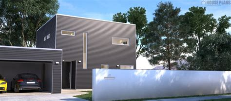 House Design Software New Zealand by 100 House Designs Floor Plans New Zealand Home