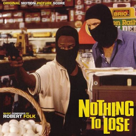 film streaming nothing to lose nothing to lose score 1997 soundtrack theost com all