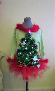 17 best ideas about ugly christmas sweater on pinterest