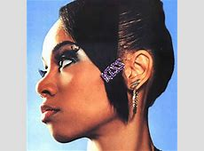 LISA LOPES OF TLC TATTOO PICS PHOTOS OF HER TATTOOS Lisa Left Eye Lopes Tattoos Ear