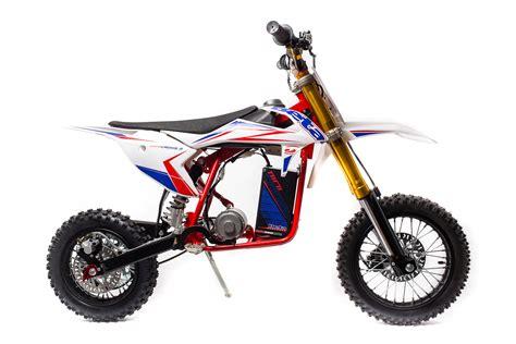 Motorrad Kette Gr E by Ducati