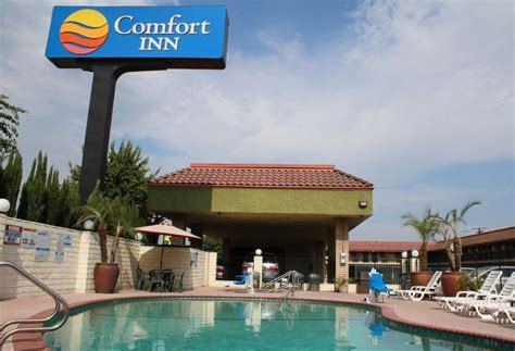 comfort inn old town hotel comfort inn near old town pasadena a los angeles a