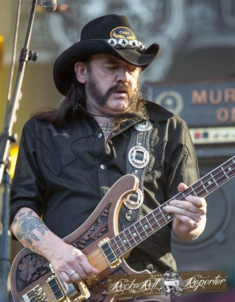 lemmy motorhead 17 best images about lemmy on pinterest legends bass