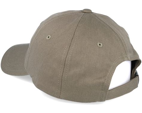 Lyle Hat In Khaki baseball khaki adjustable lyle start hatstore se