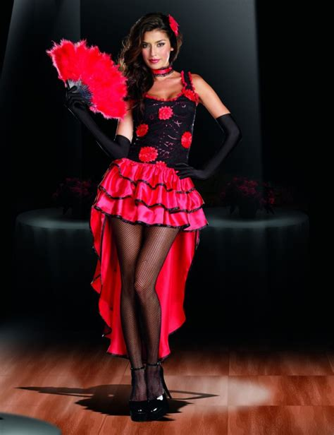 burlesque burlesque costumes burlesque clothing womens burlesque costume the flamenco by dreamgirl