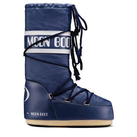 tecnica moon boots tecnica classic moon boots