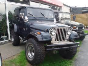 To Jeep Cj7s Jeep Photo 30594843 Fanpop