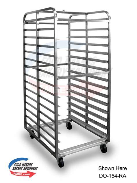 Oven Rack by Revent A Lift Oven Rack 10 Slides Ebay